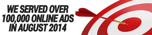 category-internet-advertising