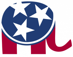 Rhea County Republican Party - Monthly Meeting @ Sheriff's Training Center | Evensville | Tennessee | United States