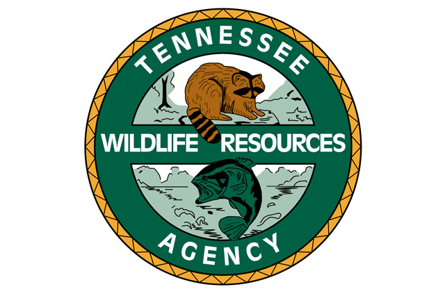 Twra requests increase in hunting fishing licenses for Tennessee fishing license prices