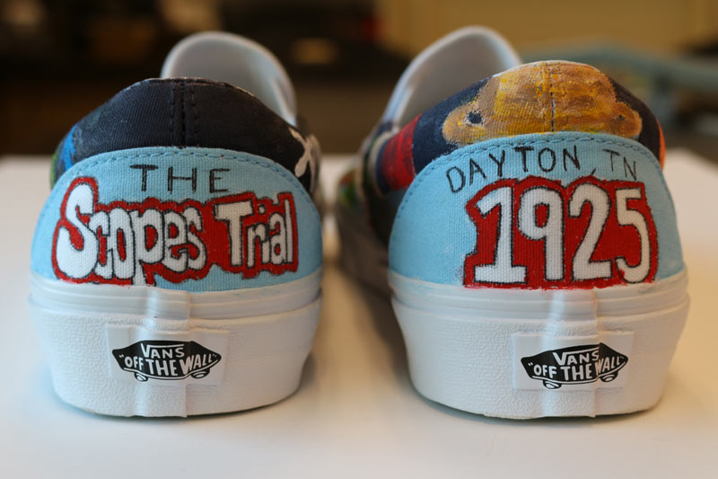 8df1476b7be795 RCHS Art Students enter Van s Shoes National Contest