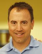 Dennis Tumlin