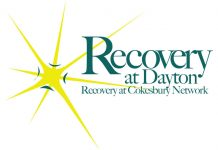 Recovery at Dayton