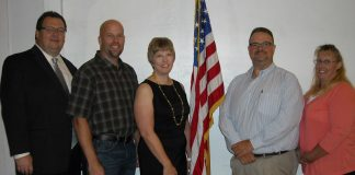 Spring City Chamber of Commerce