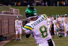 Austin Thurman