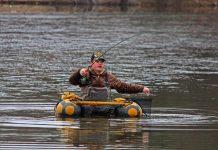 Mason Sims Flyfishing