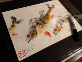 gyotaku2