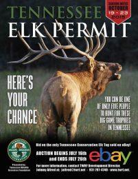 elk_permit