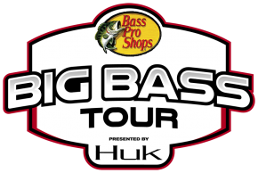 big_bass_tour_logo_white (1)