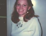 Margaret Dodson