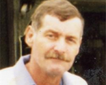 Robert Clingan Obituary Photo