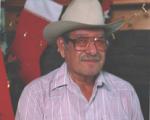 Daniel Uballe Flores Sr