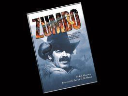 Jim Zumbo