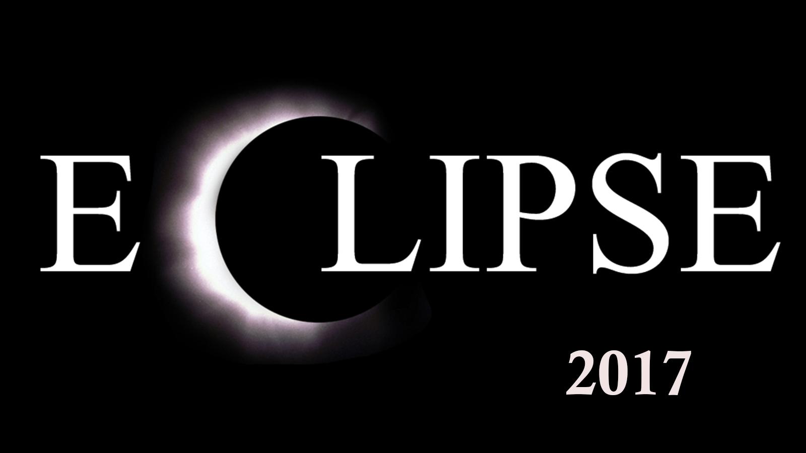 Spring City Tn Solar Eclipse