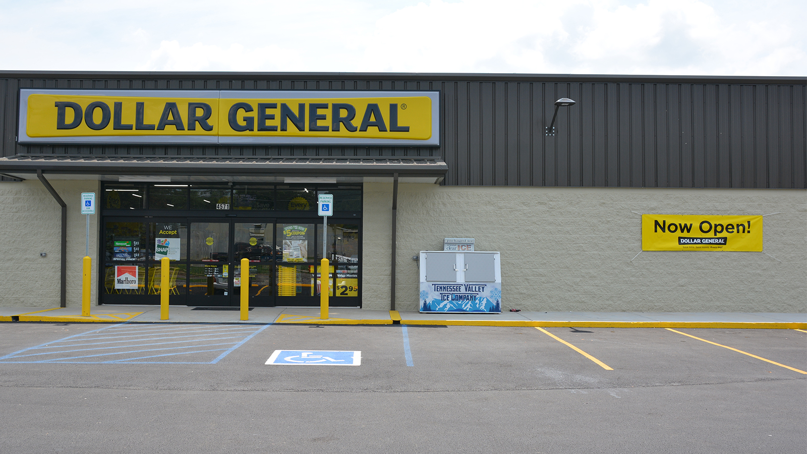 Get reviews, hours, directions, coupons and more for Dollar General at 2 Riverview Dr Ste 4, Marlboro, NY. Search for other Discount Stores in Marlboro on adult3dmovie.ml
