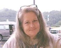 Lisa H Hill