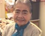 Ngoc-Xuan Tang