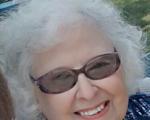 Lois Ledden