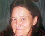Doris Alvey