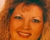 Lisa K Ezell