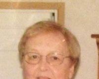 Ann E. Thurman