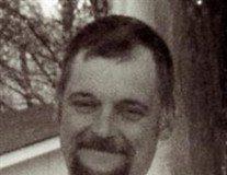 George Dean Davis
