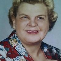 Norma Spurlin