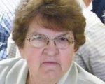 Edna J Motes