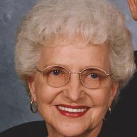 Joyce Ann Jeffers