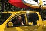Chevrolet Hobie