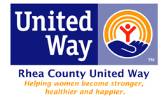 unitedway-240