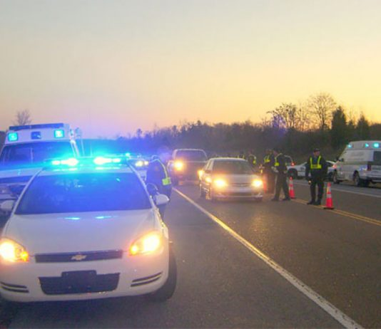 RCSD Checkpoints