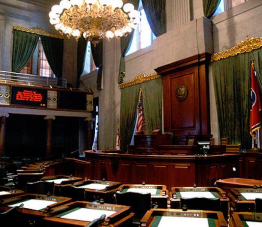TN State Senate