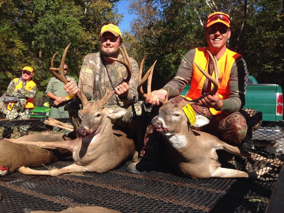 hunt for warriors bucks