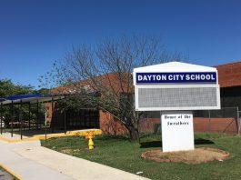 Dayton City School