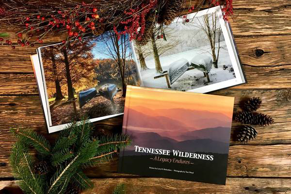 Three perfect gifts for outdoor giving for Lifetime hunting and fishing license tn