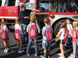 Graysville Fire Department