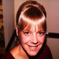 Linda June Brown