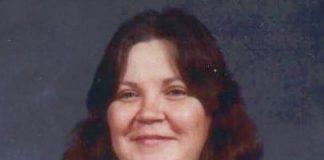 Deborah Joyce Barley