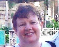 Brenda J Gillam