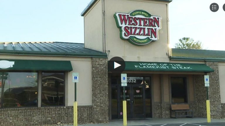 Ooltewah Restaurant where employee was diagnosed with Hep A is closing