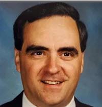 Mark Falzone