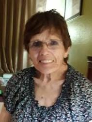 Carole Ann Knoll