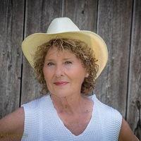 Joyce M.Reid