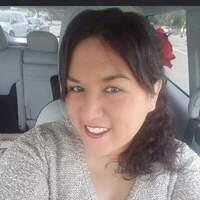 Sheena Ann Vizueth